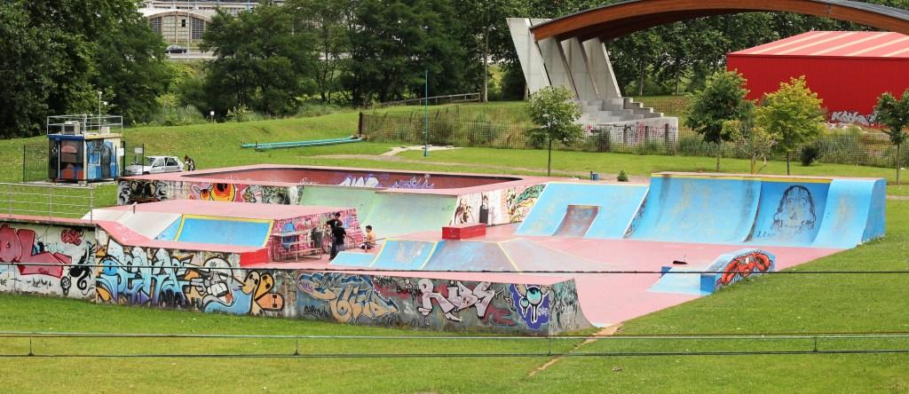 skatepark-la-lechera-7