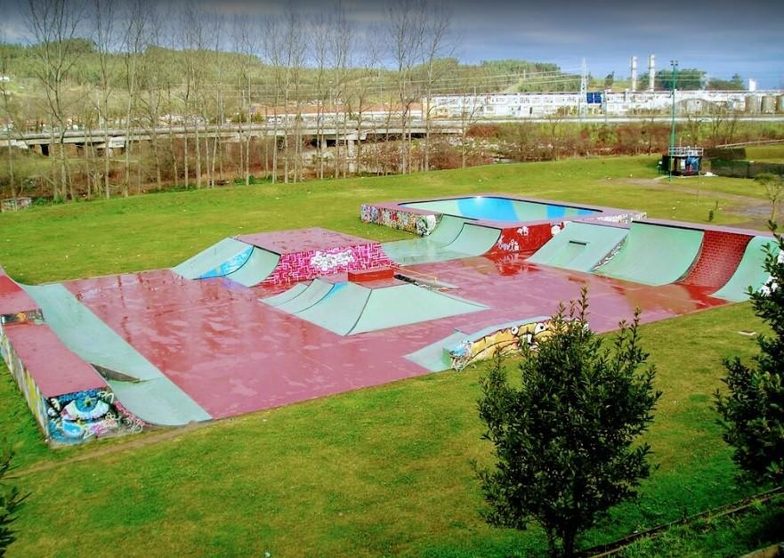 skatepark-la-lechera