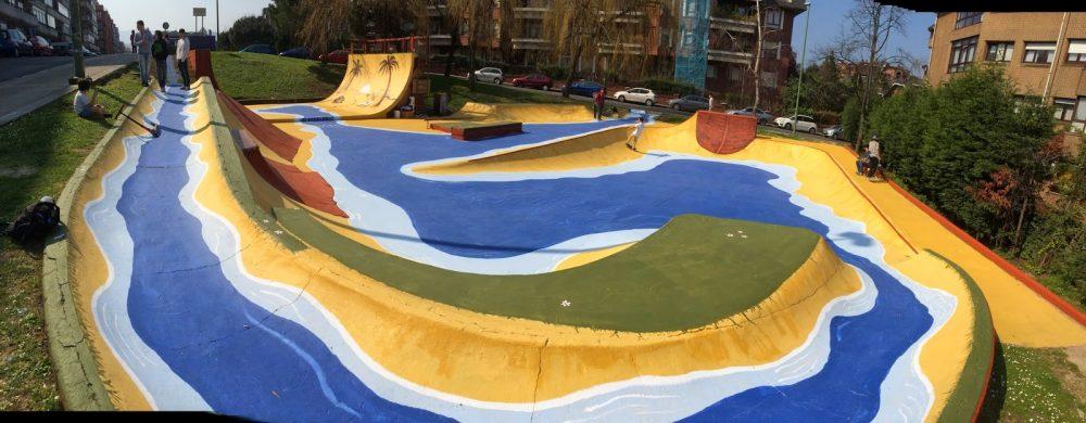 skatepark-las-arenas-vizcaya-2