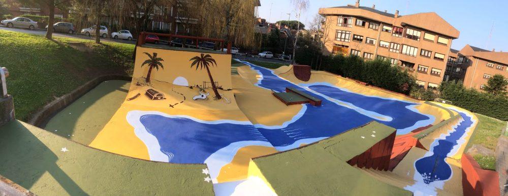 skatepark-las-arenas-vizcaya-4