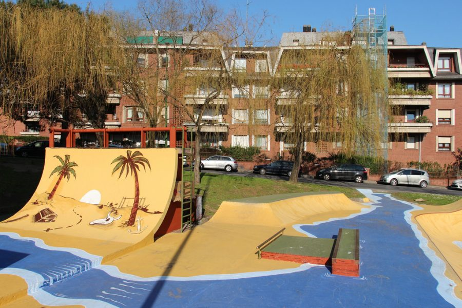 skatepark-las-arenas-vizcaya-5