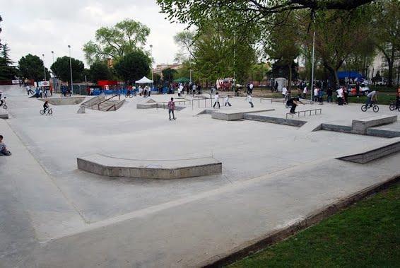 skatepark-leganes-madrid-la-chopera-6