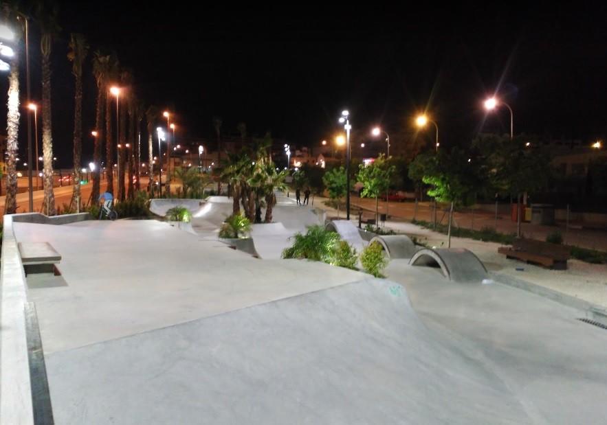 skatepark-marbella-san-pedro-2