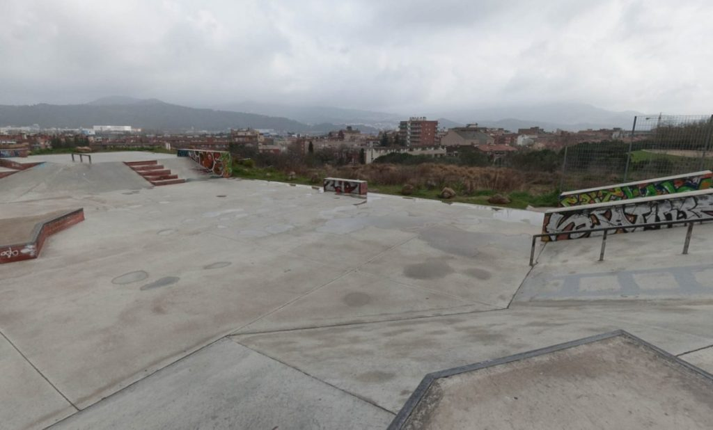 skatepark-mollet-del-valles-barcelona-4