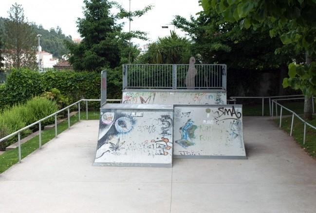 skatepark-santiago-de-compostela-5