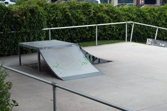 skatepark-santiago-de-compostela