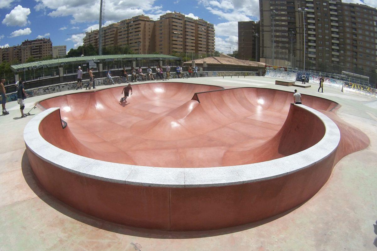skatepark-via-hispanidad-zaragoza-2