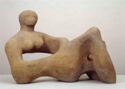 figura-reclinada-henriu-moore-1938-custom