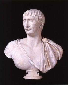 Retrat de Trajà