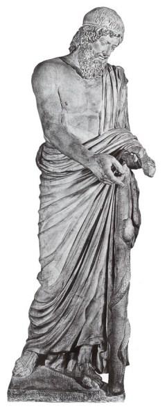 Asclepi