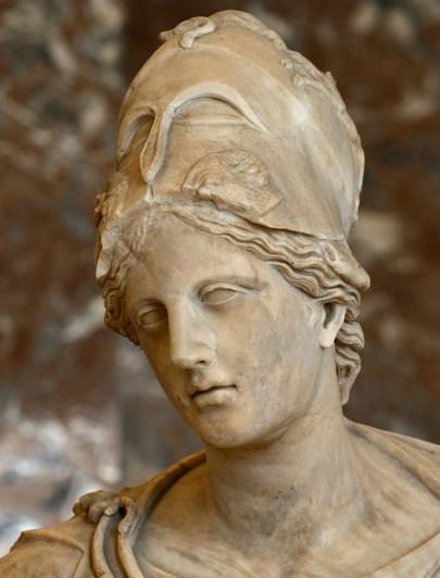 Foto extreta d' ancientrome.ru
