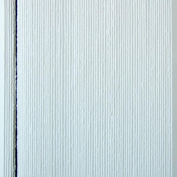 Els Moes, 2012-05, paperwork, 30x30cm