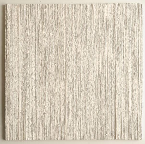 Els Moes, 2015, paperwork, 55x55cm