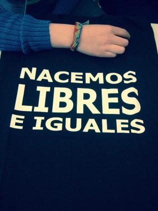 libres (1)