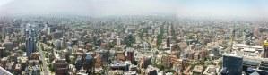 El contenido de Plataforma Urbana se encuentra sujeto a la licencia Creative Commons Atribución-No Comercial 2.0 Chile.