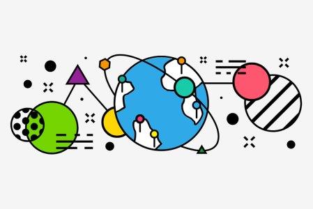 Ciudades defienden los derechos digitales