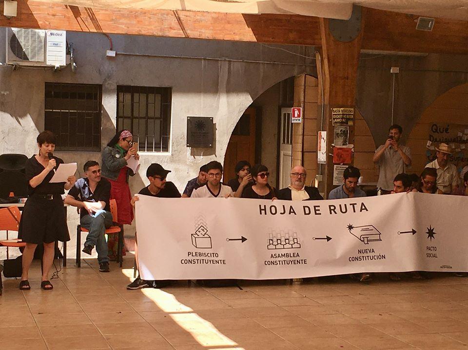 Asamblea por el Pacto Social