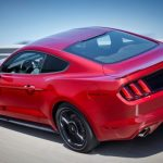 2016_ford_mustang_4