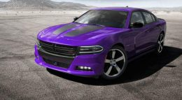 Charger 1