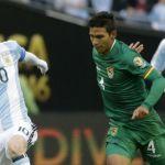 argentina-golea-bolivia