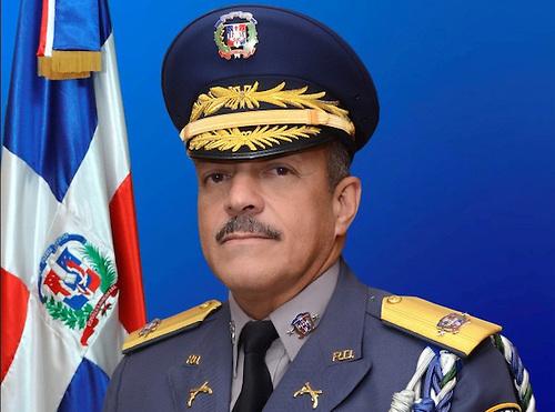 Nelson-peguero-paredes-jefe-pn