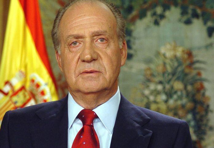 Juan-Carlos-Francisco-Franco-Espana_LNCIMA20140602_0073_28