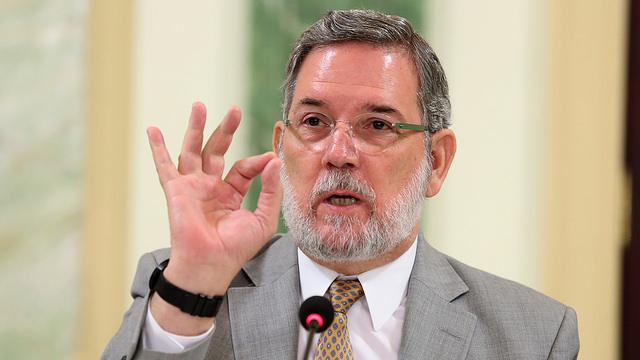 Roberto-Rodríguez-Marchena-Agos-15-2014