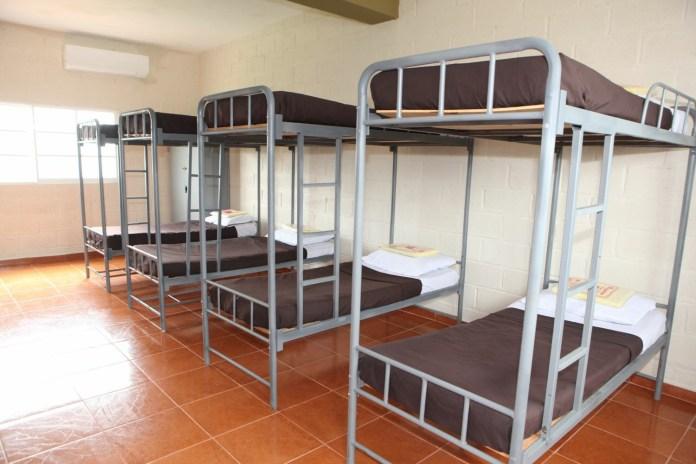camas-del-ccuaretel-inaugurado