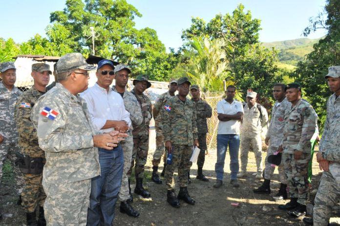 ministrerio-defensa-reforestando-4