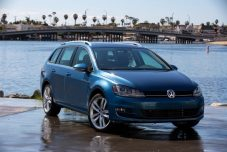2015_golf_sportwagen_4739-large