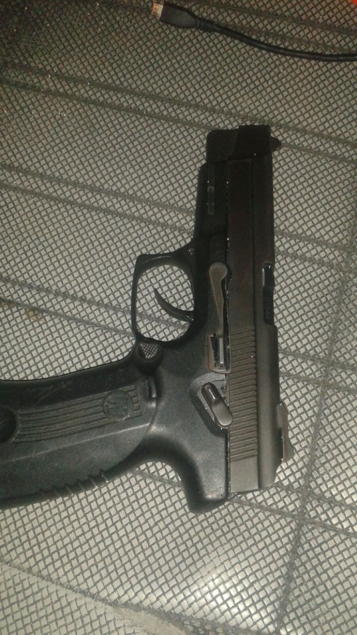 arma-incautada-por-mide