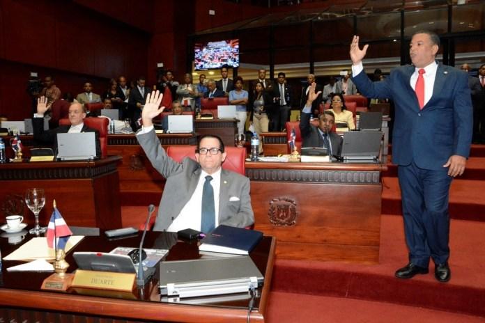 congresistas-2