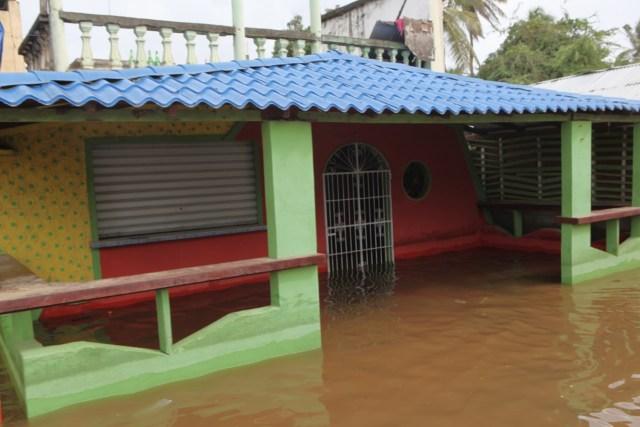 inundaciones-palo-verde