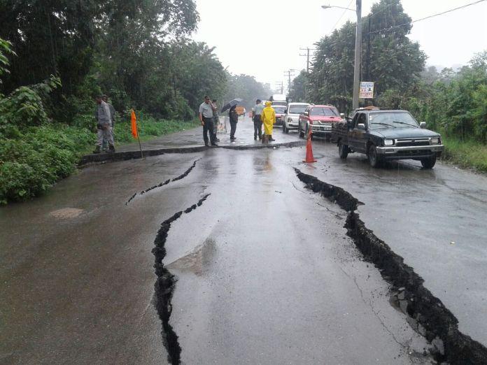 inundaciones-puerto-plata7_cdn-37
