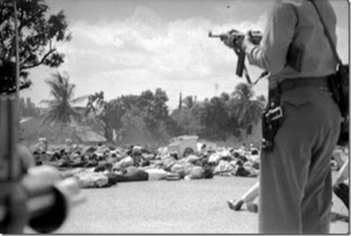la-masacre-de-febrero-en-el-palacio