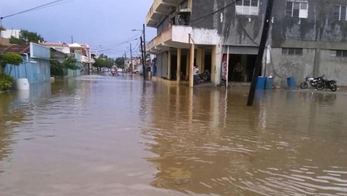 nagua-inundada-2
