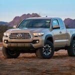 Toyota-Tacoma_TRD_Off-Road-2016-2