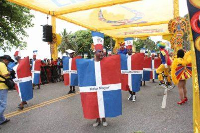 carnavales-caribe5
