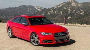 2017-Audi-S6-01