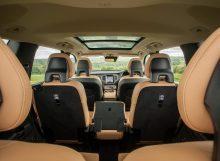 2017-Volvo-XC90-2