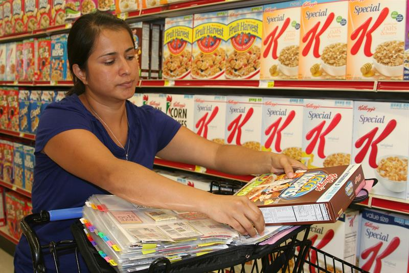 Inflación se desacelera por primera vez en 2017 — Estados Unidos