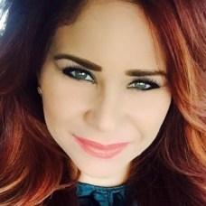 Anna Jiménez, Actas y Correspondencias