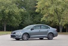 2018 Volkswagen Jetta-1