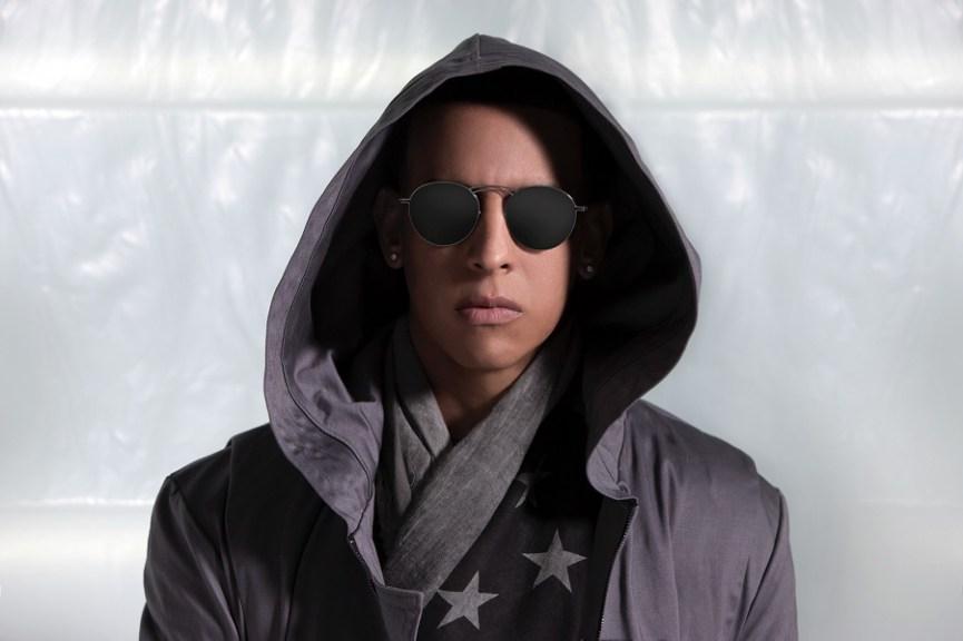 Daddy Yankee actuará en Premio Soberano Daddy-Yanke.jpg?zoom=1