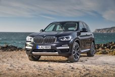 P90281608_highRes_the-new-bmw-x3-xdriv