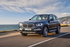 P90281613_highRes_the-new-bmw-x3-xdriv