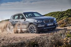 P90281654_highRes_the-new-bmw-x3-xdriv