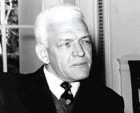 JUAN BOSCH