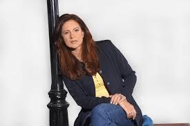 Elvira Taveras