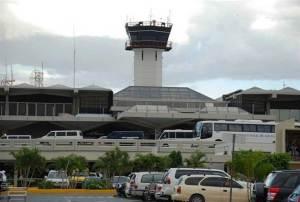 Controlan incendio en tienda del aeropuerto Las Américas https://noticia.do/controlan-incendio-en-tienda-del-aeropuerto-las-americas/ …